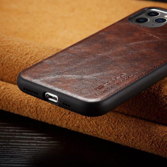 For iPhone 11/ 11 Pro/ 11 Pro Max Case Luxury Slim Leather Back Case Cover For iPhone 11/ 11 Pro/ 11 Pro Max Case Luxury Slim Leather Back Case Cover for iPhone XS MAX/XR /Xs/X/8/8Plus/7/7Plus/6s/6sPlus.
