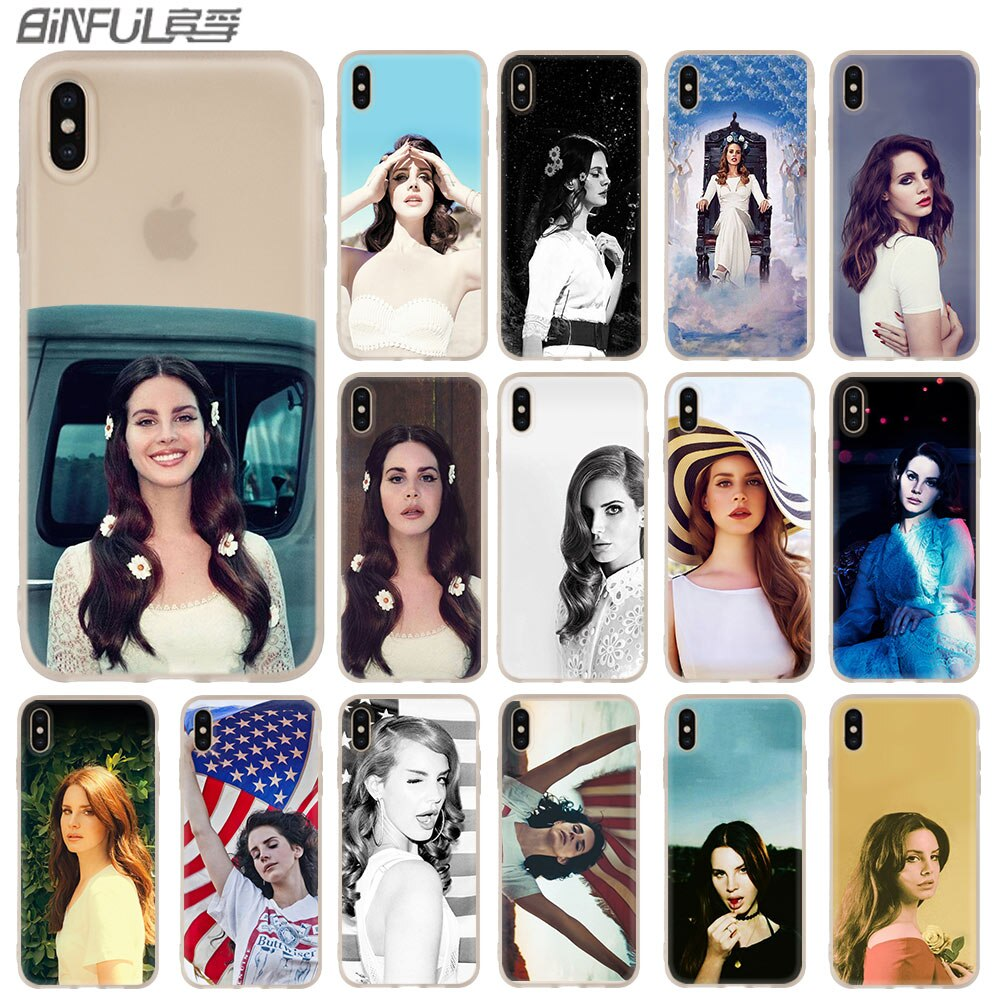 Glass Phone Cases For iPhone 7 8 6 6s Plus Glass Back Silicone Shockproof