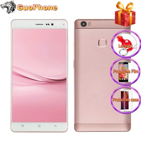 NOTE 8 NOTE 7 Smartphone 5.5 Inch 16:9 SC7731 Quad Core Android 6.1 1GB RAM 8GB ROM Dual SIM 2200mAh 5MP Camera 3G Telephone