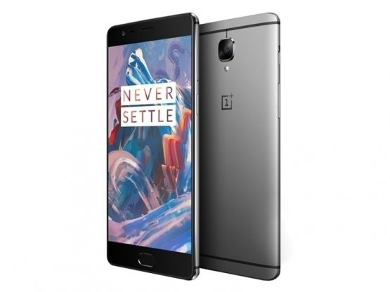 "Original New Unlock Version Oneplus 3 A3003 Mobile Phone 5.5"" 6GB RAM 64GB Dual SIM Card Snapdragon 820 Android Smartphone"