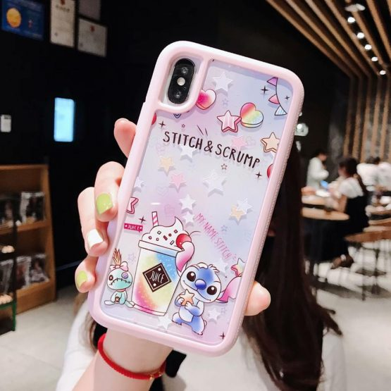 High quality embossed three-in-one PC back plate phone case for iPhone 11 High quality embossed three-in-one PC back plate phone case for iPhone 11 pro Max X XR XS Max 7 8 6 6S Plus anti-fall hard cover.