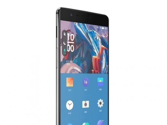 "Oneplus 3 A3003 Mobile Phone 5.5"" 6GB RAM 64GB Dual SIM Original New Global version Oneplus 3 A3003 Mobile Phone 5.5"" 6GB RAM 64GB Dual SIM Card Snapdragon 820 Smartphone."
