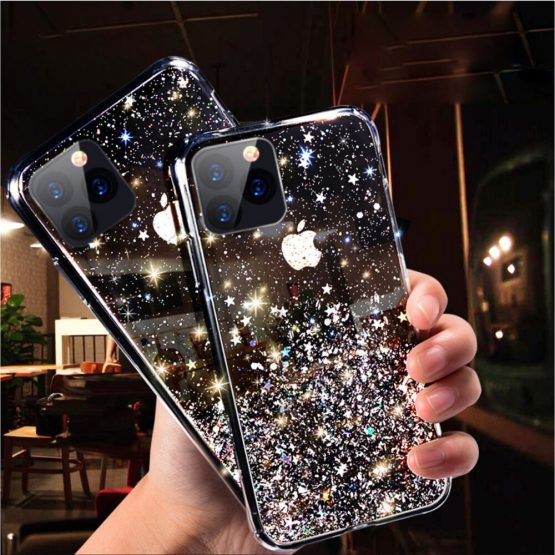 funds of mobile accessories apply to iphone 11pro max 11 case 6 6s 7 8plus cover iphones xr x xs Gutta percha powder shell