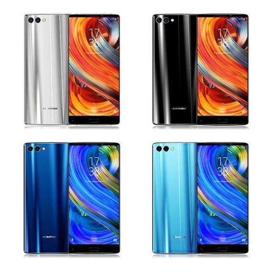 "HOMTOM S9 Plus 18:9 HD+ 5.99"" Tri-bezelless Full Display Cell phone Octa Core HOMTOM S9 Plus 18:9 HD+ 5.99"" Tri-bezelless Full Display Cell phone MTK6750T Octa Core 4G RAM 64G ROM Dual Back Cam Smartphone."