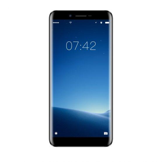 DOOGEE X60L 5.5'' 4G Network Quad Core 2GB RAM 16GB ROM 4G Dual Camera 13.0MP DOOGEE X60L 5.5'' 4G Network MTK6737 Quad Core 2GB RAM 16GB ROM 4G Dual Camera 13.0MP Android 7.0 3300mAh fingerprint Smartphone.