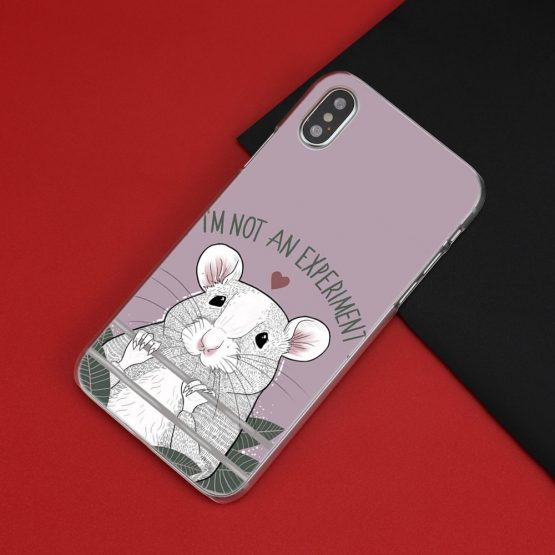 Cute Animal Rat Hard PC Case Cover For Apple iPhone 11 11Pro XR XS Max Cute Animal Rat Hard PC Case Cover For Apple iPhone 11 11Pro XR XS Max X 7 8 6 6S Plus 5 5S SE 5C 7+ 8+ 6+ 6S+.