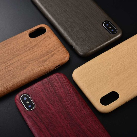 iPhone XS Max XR 11 Pro Max X Case Snake Wood Texture Phone Case Boucho For iPhone XS Max XR 11 Pro Max X Case Snake Wood Texture Phone Cases For iPhone 7 8 6 6s plus PU Leather Soft Cover.
