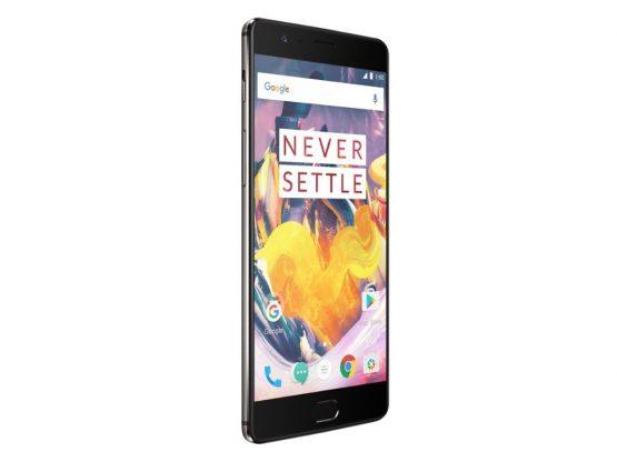 GLOBAL ROM Lenovo Smartphone Z5S 6GB 64/128GB Mobile Phone