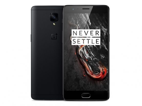 "New Original Oneplus 3T A3003 4G LTE 6GB RAM 64GB ROM Mobile Phone Snapdragon 821 Quad Core 5.5"" Android 6.0 NFC Smartphone"