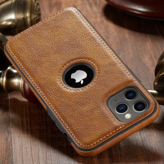 For iPhone 11 11 Pro 11 Pro Max Case Luxury Business Leather Stitching Case For iPhone 11 11 Pro 11 Pro Max Case Luxury Business Leather Stitching Case Cover for iphone XS Max XR X 8 7 6 6S Plus Case.