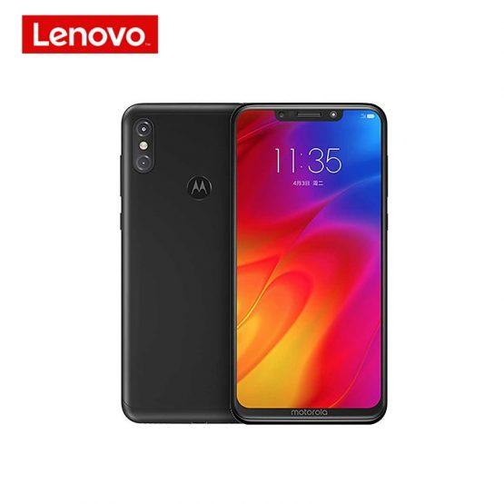 Moto P30 Note Mobile Phone One Power 6GB 64GB 2246*1080 Smartphone Moto P30 Note Mobile Phone One Power 6GB 64GB 2246*1080 Smartphone BT5.0 6.2 Inch Full Screen Metal Phone 5000mAh Face Unlock.