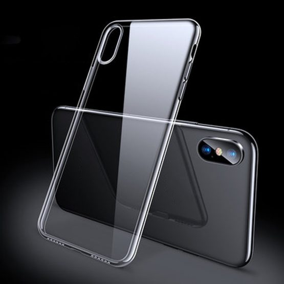 iPhone X XS 8 7 6 s Plus Capinhas Ultra Thin Slim Soft TPU Silicone Cover Case Luxury Case For iPhone X XS 8 7 6 s Plus Capinhas Ultra Thin Slim Soft TPU Silicone Cover Case For iPhone XR 8 11 7 Coque Fundas.