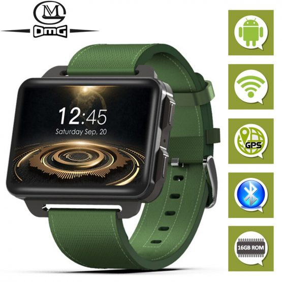 GPS wifi Bluetooth android 3G smartphone Smartband smartwatch 1GB RAM 16GB ROM mini small mobile phone Quad core Fitness tracker
