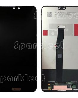 LCD Screen Display For Huawei P20 LCD Touch Screen Digitizer Assembly For Huawei EML-L09/L22/L29 Smartphone LCD Replacement