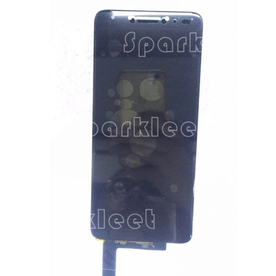 """6.2"""" LCD For Alcatel 7 6062W LCD Display Touch Screen Digitizer Assembly For Alcatel 7 6062W Smartphone Replacement Parts Black"""