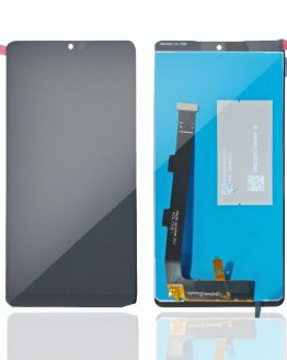For Smartisan Nut Pro2 Pro 2 LCD Display and Touch Screen +tools Digitizer Assembly Smartphone Replacement 5.99""