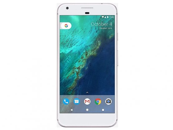 Original Unlocked US version Google Pixel Quad Core 4GB RAM 32GB/128GB ROM 1080x1920 Smartphone 4G LTE 5.0 inch Mobile Phone