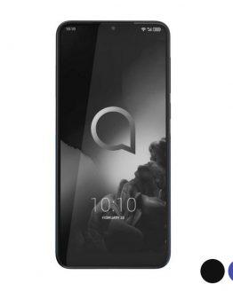 "Smartphone Alcatel 3-5053D 5,9"" Octa Core 3 GB RAM 32 GB"
