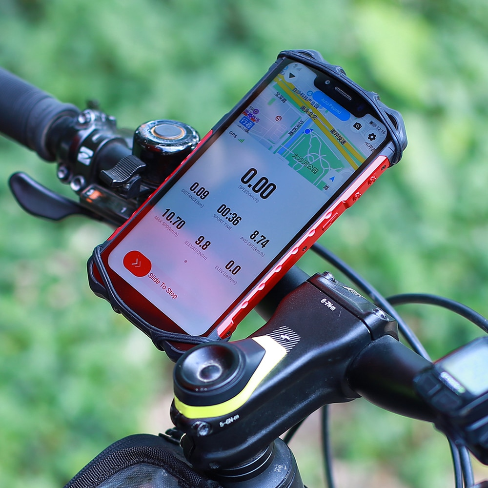 Ulefone Armor 6E Waterproof IP68 NFC Rugged Mobile Phone Helio P70 Otca-core Android 9.0 4GB+64GB wireless charge 4G Smartphone