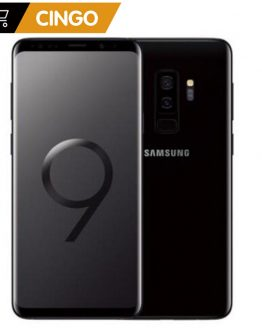 "Unlocked Original Samsung Galaxy S9 G960U G960F 4GB RAM 64GB ROM12MP Camera Smartphone 4G LTE5.8"" display Octa-core"