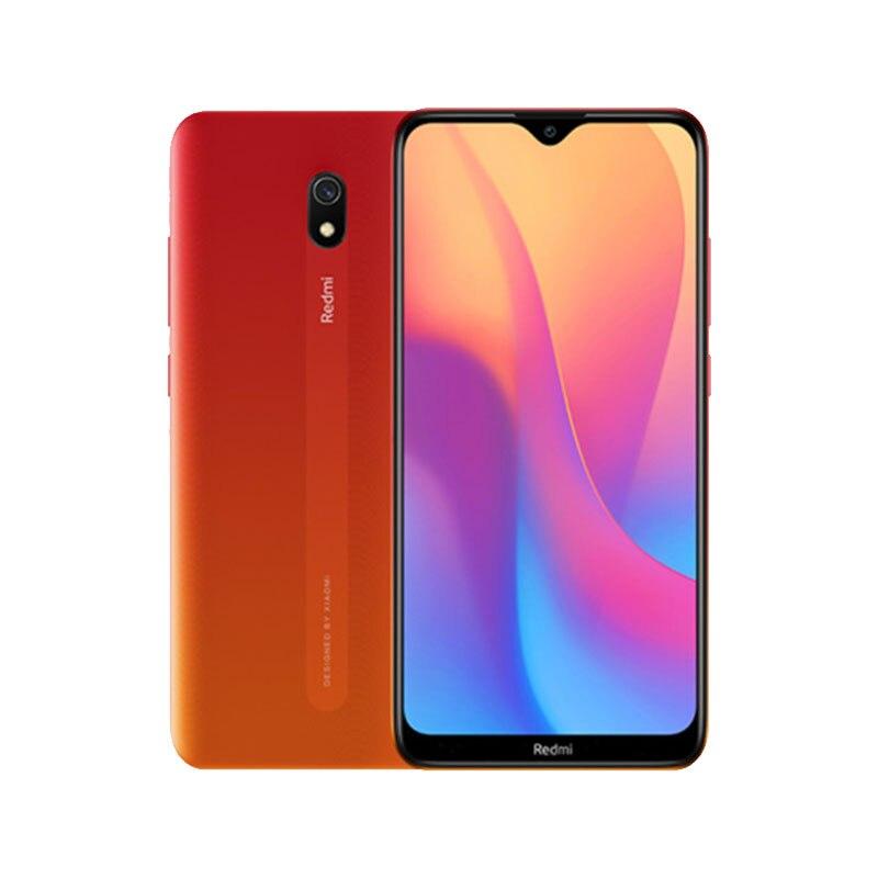 Global Version Xiaomi Redmi 8A 32GB 2GB Smartphone Snapdargon 439 Octa core 12MP AI Camera Type-C 5000mAh