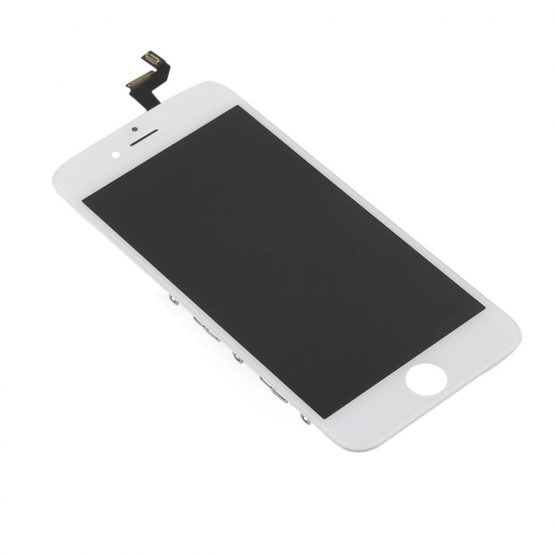 Professional Phone Replacement Screen Smartphone LCD Touch Screen Digitizer LCD Display Module For iPhone 6S