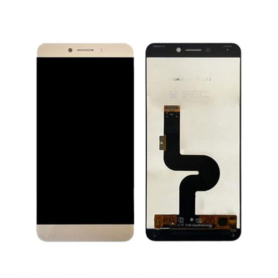 For LeEco Letv Le 1S X500 LCD Screen+Touch Display LCD Screen For Letv Le 1S X500 X501 X507 X509 5.5inch Smartphone