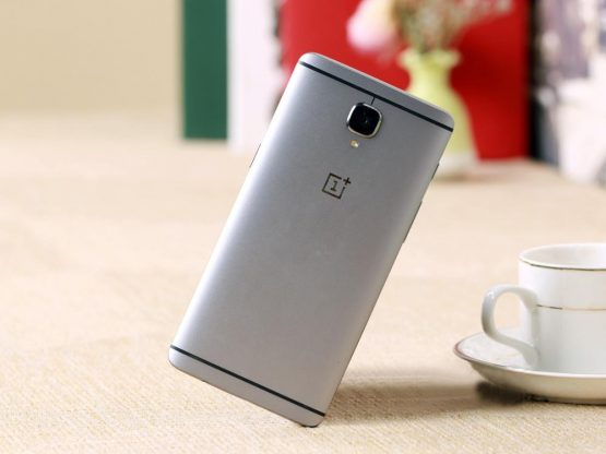 "New Unlock Original Version Oneplus 3T A3010 Android Smartphone 5.5"" 6GB RAM 64GB Dual SIM Card 1080x1920 pixels Mobile Phone"