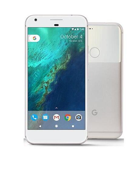 Original Unlocked EU version Google Pixel XL 4G LTE 5.5 inch Mobile Phone Quad Core 4GB RAM 32GB/128GB ROM 2560x1440 Smartphone