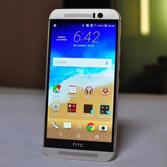 "Hot Sale HTC One M9 (Verizon Version) LTE 4G Mobile Phone Snapdragon 810 Octa Core 3GB RAM 32GB ROM 5.0"" 20MP Android Smartphone"