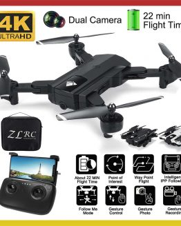 SG900 FPV camera Drone 4K Camera Optical Flow Selfie Dron Foldable Wifi Quadcopter Helicopter drone drones professional