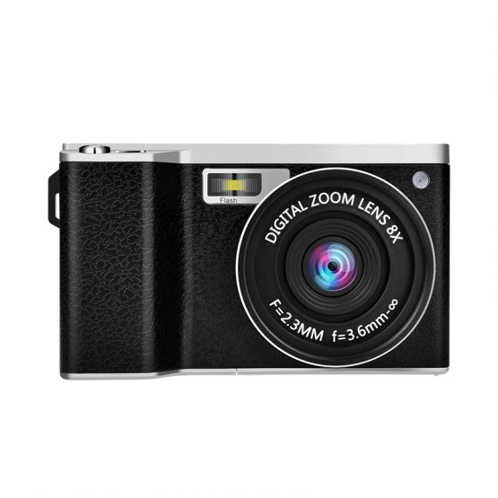 4.0 inch Digital Camera Full HD 1080P 24MP 8X Zoom Touch screen 4.0 inch Digital Camera Full HD 1080P 24MP 8X Zoom Touch screen Digital Camera Video Recorder Excessive High quality Touch screen digicam