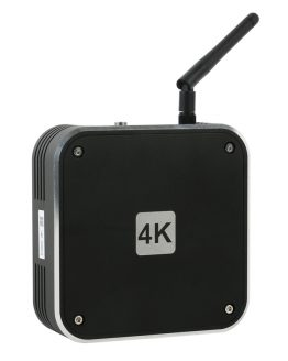 128GB Industrial Smart Digital Dual CPU Camera 4K Ultra HD UHD HDMI 5G WiFi USB 3.0 IP Camera C mount Video Microscope Camera