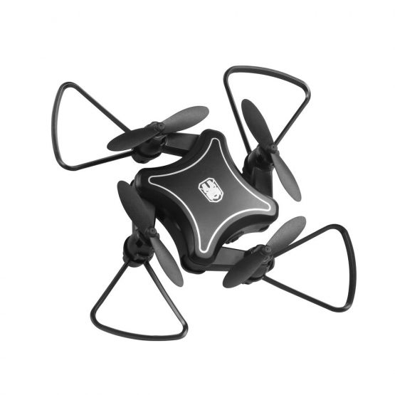 Mini Drone Quadcopter with 4K Camera HD Foldable Drone Mini Drone Quadcopter with 4K Camera HD Foldable Drones One-Key Return FPV Observe Me RC Helicopter Quadrocopter Toys