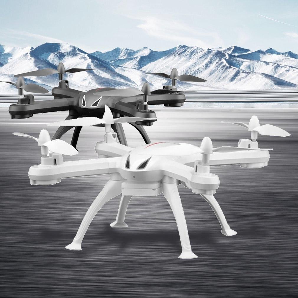Drone X6S HD camera 480p / 720p / 1080p 4K quadcopter fpv drone one button return flight pressure hover RC helicopter original