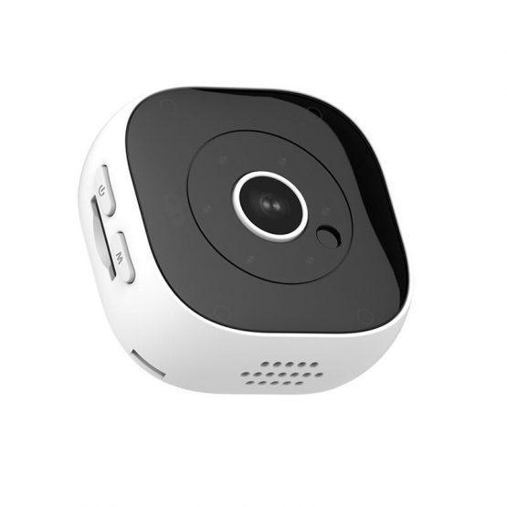 H9 WIFI Digital Sports Camera High Definition HD Night Vision Surveillance Camera Action Video Cameras
