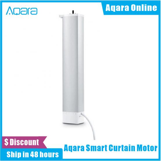 Zigbee Wifi For xiaomi Smart Home Device Wireless Remote Control