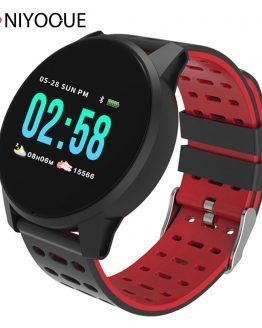 IP68 Waterproof X2 Plus Sports Bracelets Bluetooth Smart Watch Connected Blood Pressure Heart Rate Monitor SmartWatch