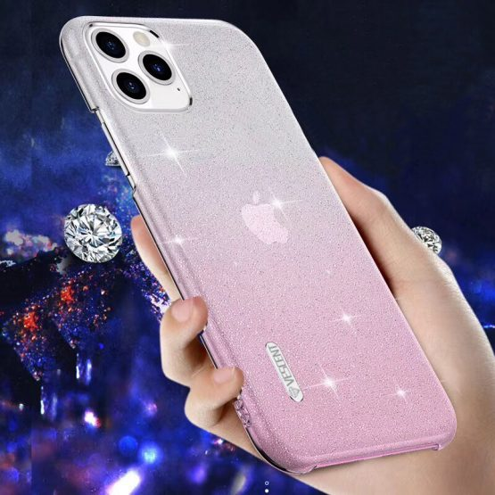 Genuine Leather Case for iPhone 11 Pro Max Xs Max SE Official Original Luxury Real Cow Phone Cases for 7 8 Plus X Xr Back Cover