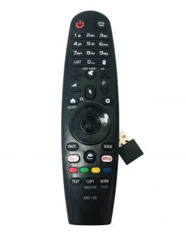 MR-18B Universal Smart Magic Remote Control For LG TV AN-MR18BA 43UJ6500 49UJ6500 49UJ6500 65SJ850A 65SJ9500 70UJ6570 75SJ8570