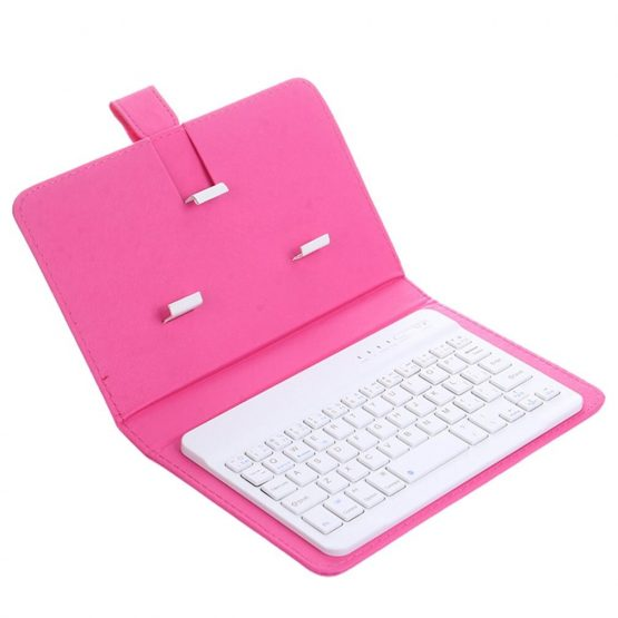 Wireless Keyboard Case for iPhone Protective Mobile Phone