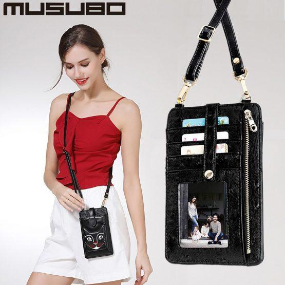 Brand small shoulder bag for women Phone bag For iPhone samsung huawei messenger bags ladies retro handbag crossbody bag