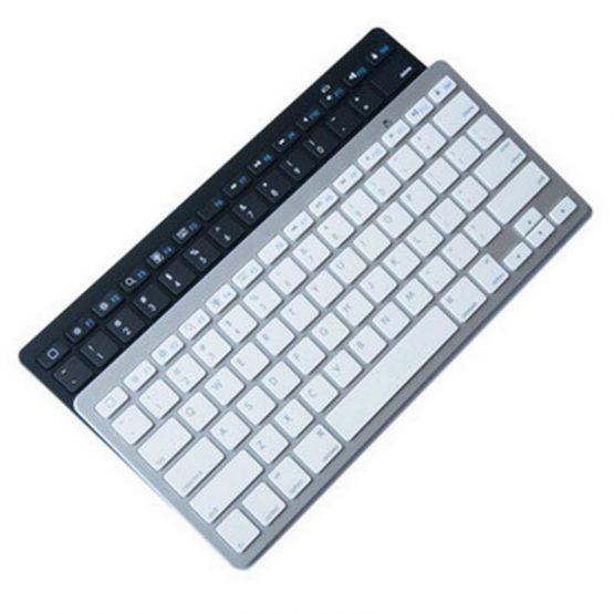Mobile Phone Universal Keyboard Portable Travel Office Keypad