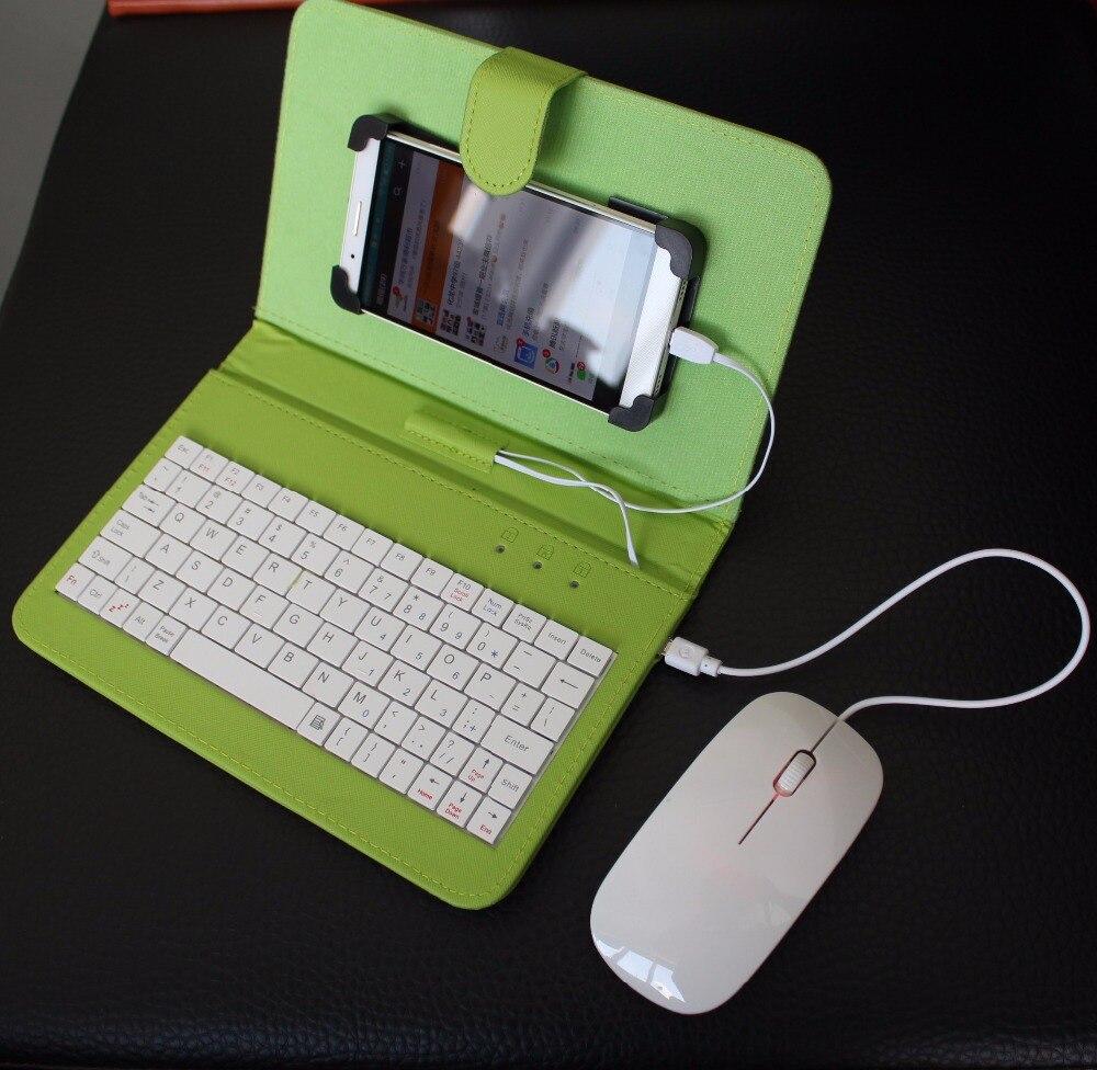 Keypad stand for huawei samsung xiaomi HTC