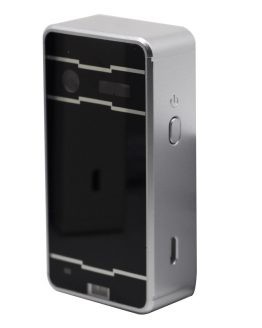 Portable Virtual Lasers keyboard Mouse Wireless