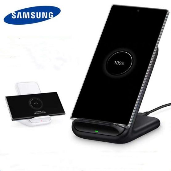 Samsung S20 Wireless Charger Official original Note10