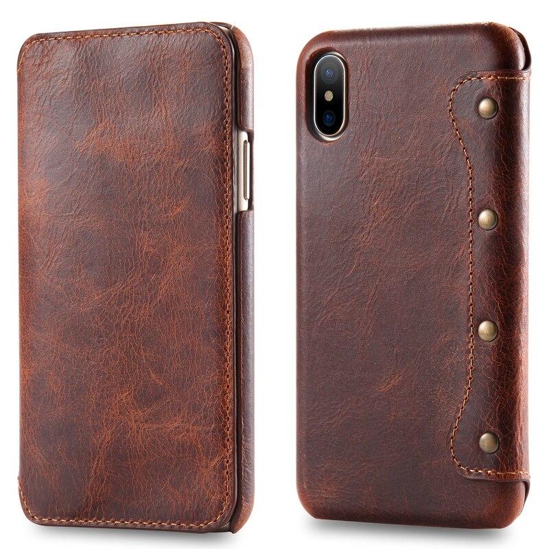 Apple iPhone 12 Max Case Coque iPhone 11 Pro Max Case Retro