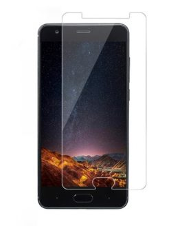 Screen Protector for Doogee X20 Transparent